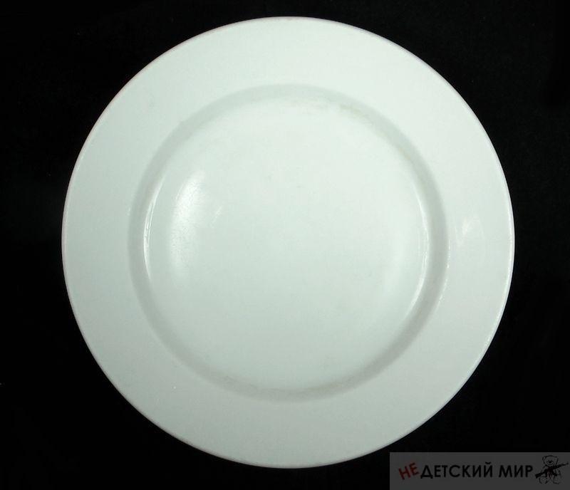 Десертная тарелка Bauscher Weiden. Третий рейх1
