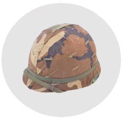 Униформа, военная форма стран мира